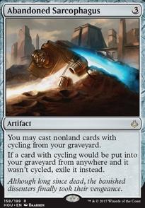 Magic: The Gathering Buy List - Atomic Empire