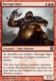 browse magic the gathering card singles atomic empire